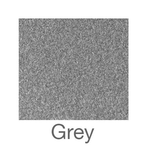 """StripFlock Pro-12""""x15""""-Grey"""