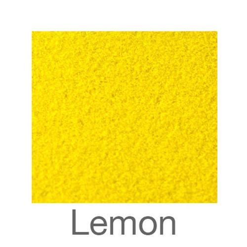"""StripFlock Pro-12""""x15""""-Lemon"""
