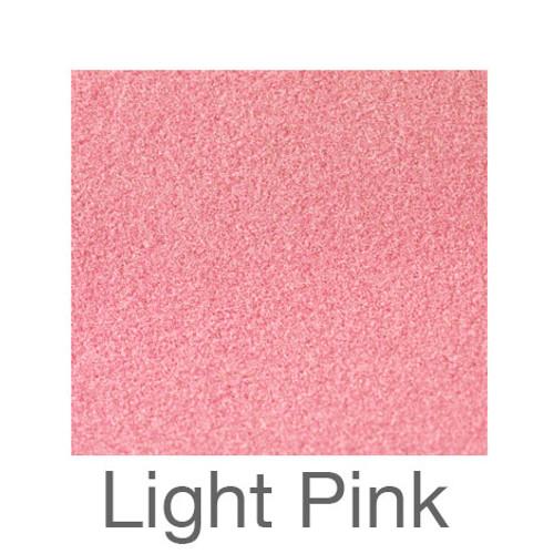 "StripFlock Pro-12""x15""-Light Pink"