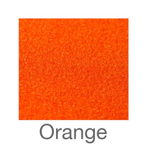 "StripFlock Pro-12""x15""-Orange"
