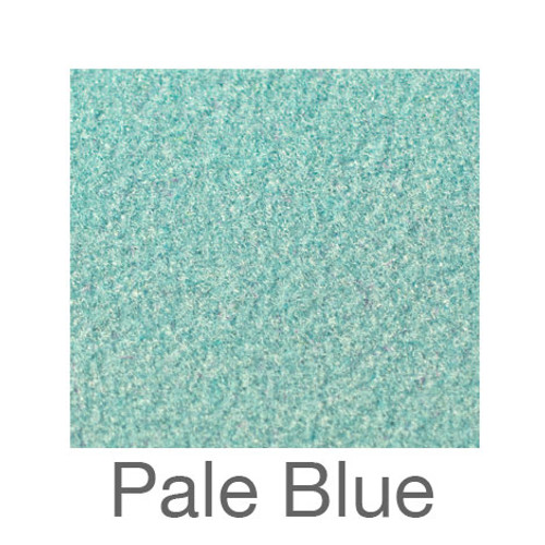 "StripFlock Pro-12""x15""-Pale Blue"