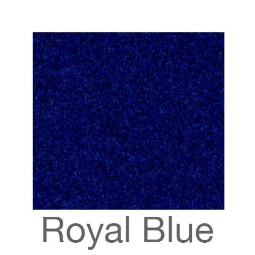 """StripFlock Pro-12""""x15""""-Royal Blue"""