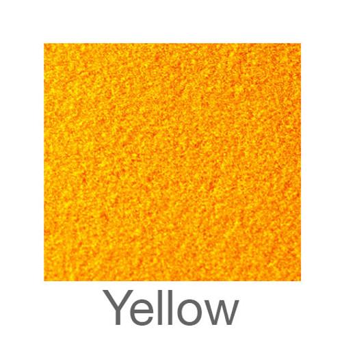 """StripFlock Pro-12""""x15""""-Yellow"""