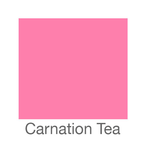 "EasyPSV Removable-12""x12""-Carnation Tea"