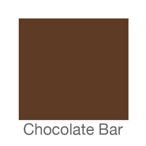 "EasyPSV Removable-12""x12""-Chocolate Bar"