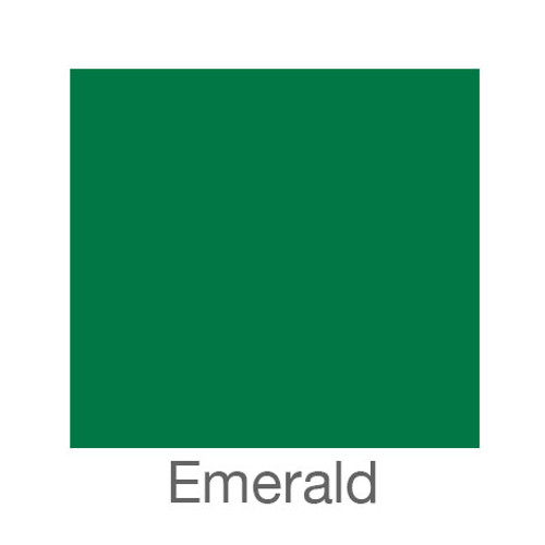 """EasyPSV Removable-12""""x12""""-Emerald"""