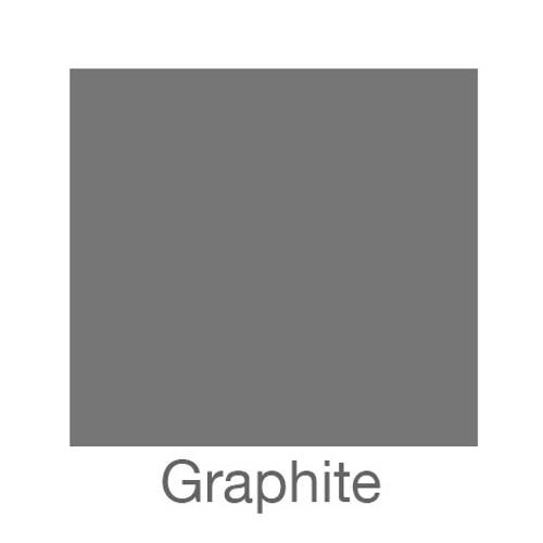 "EasyPSV Removable-12""x12""-Graphite"