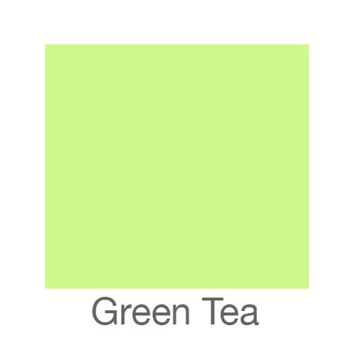 "EasyPSV Removable-12""x12""-Green Tea"