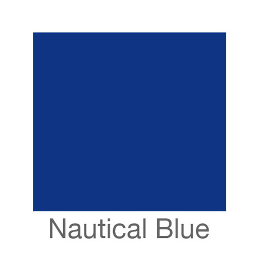 "EasyPSV Removable-12""x12""-Nautical Blue"