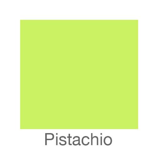 """EasyPSV Removable-12""""x12""""-Pistachio"""
