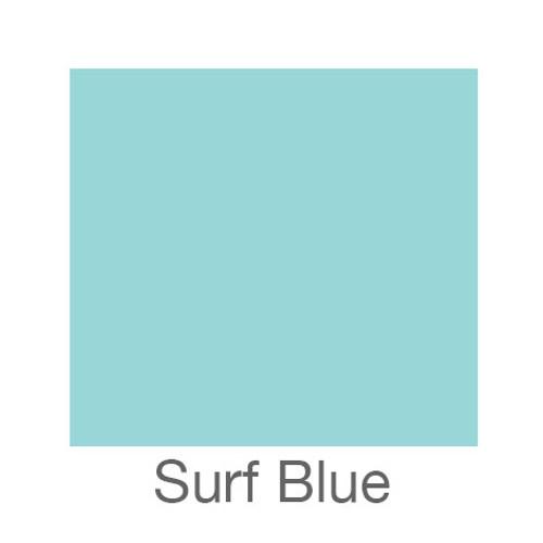 "EasyPSV Removable-12""x12""-Surf Blue"