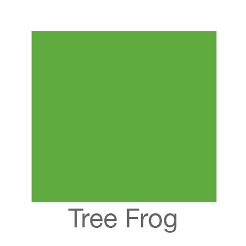 """EasyPSV Removable-12""""x12""""-Tree Frog"""