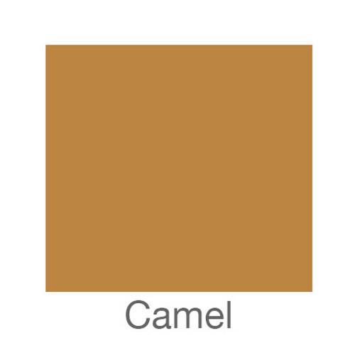 "EasyPSV Permanent-12""x12""-Camel"