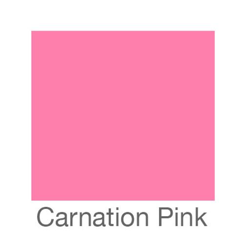 "EasyPSV Permanent-12""x12""-Carnation Pink"