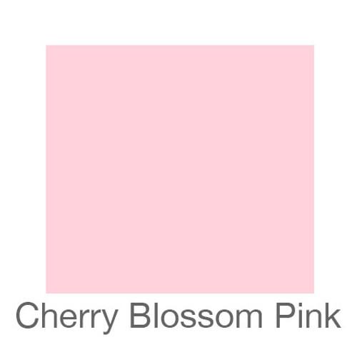 "EasyPSV Permanent-12""x12""-Cherry Blossom Pink"