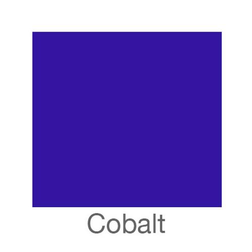 "EasyPSV Permanent-12""x12""-Cobalt"