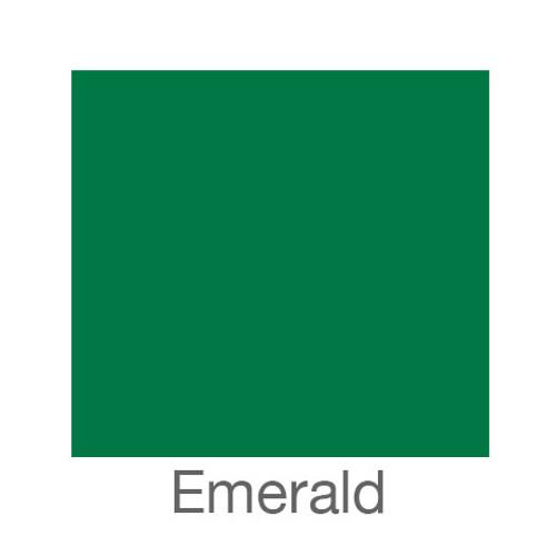 "EasyPSV Permanent-12""x12""-Emerald"