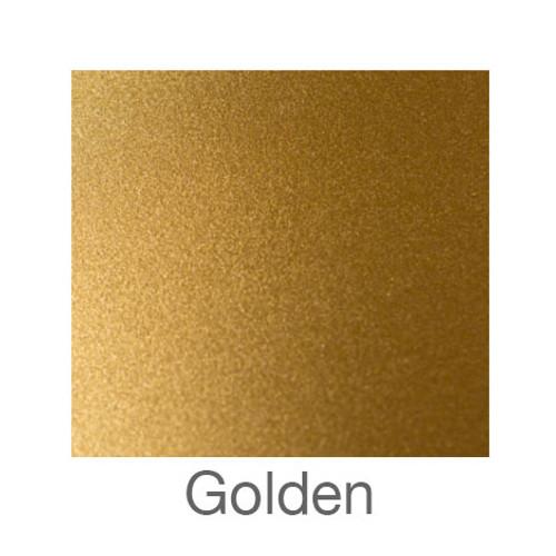 """EasyPSV Permanent-12""""x12""""-Golden"""