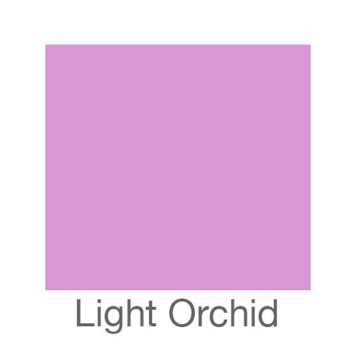 "EasyPSV Permanent-12""x12""-Light Orchid"
