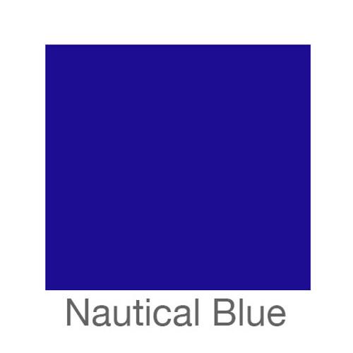 "EasyPSV Permanent-12""x12""-Nautical Blue"