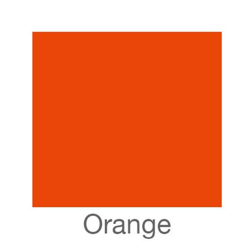 """EasyPSV Permanent-12""""x12""""-Orange"""