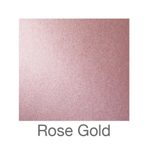"EasyPSV Permanent-12""x12""-Rose Gold"