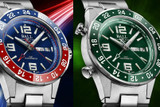Five Affordable Alternatives to a Rolex Watch — Advice from Gage Diamonds' Founder