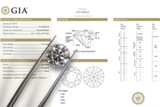 What You Should Know About Diamond Certifications