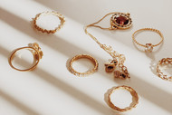 The Dangers Of Buying Cheap Jewelry