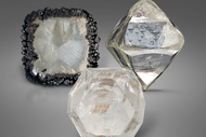 Pros And Cons Of Lab Grown Diamonds