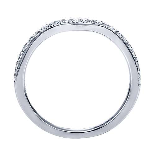 White Gold--1,Platinum--1,Palladium--1,Tantalum-Grey--1