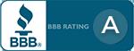 LendFirm BBB Logo