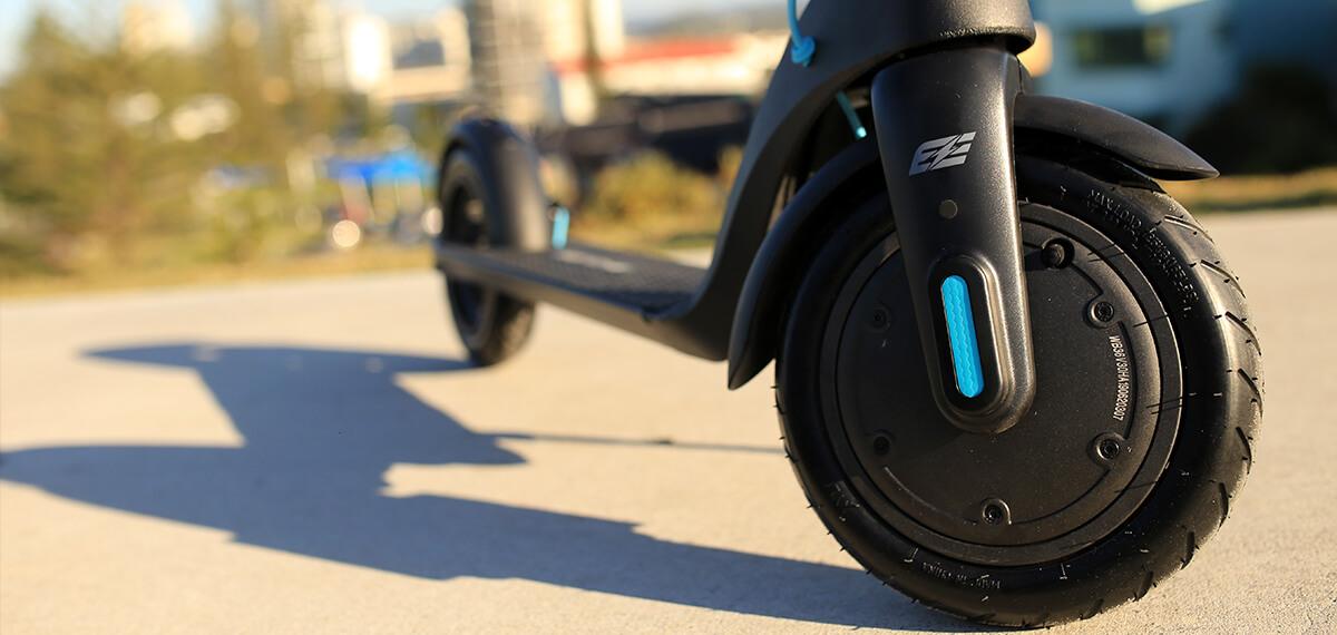 350w-motor-lifestyle.jpg