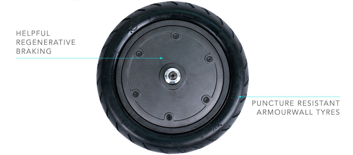 armourwall-tyres.jpg