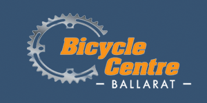 Bike Centre Ballarat width=