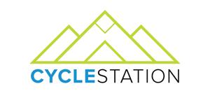 Cycle Stational Bury
