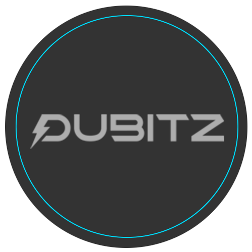 Dubitz