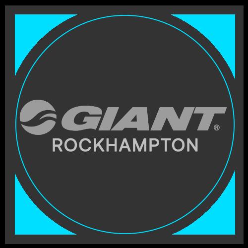 Giant Bicycles Rockhampton