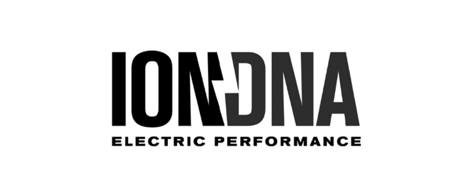 ion-dna-bw.png