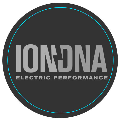 ION DNA