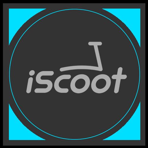 i-Scoot