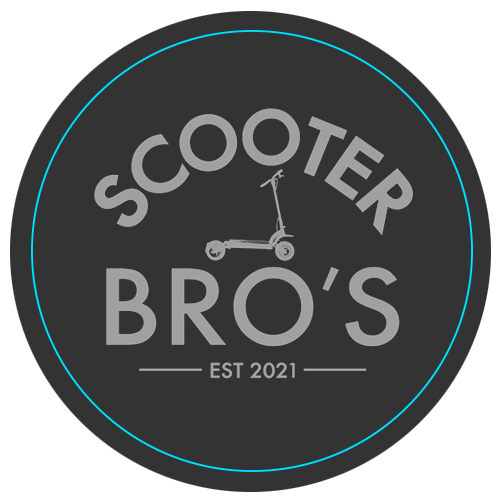 Scooter Bros
