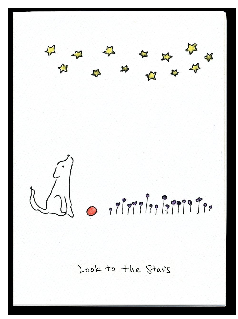 Doggie Pack