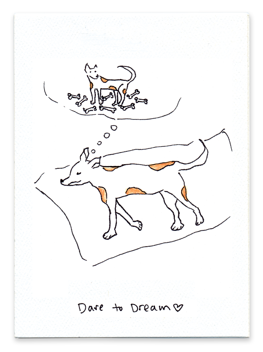 Doggie Pack 2