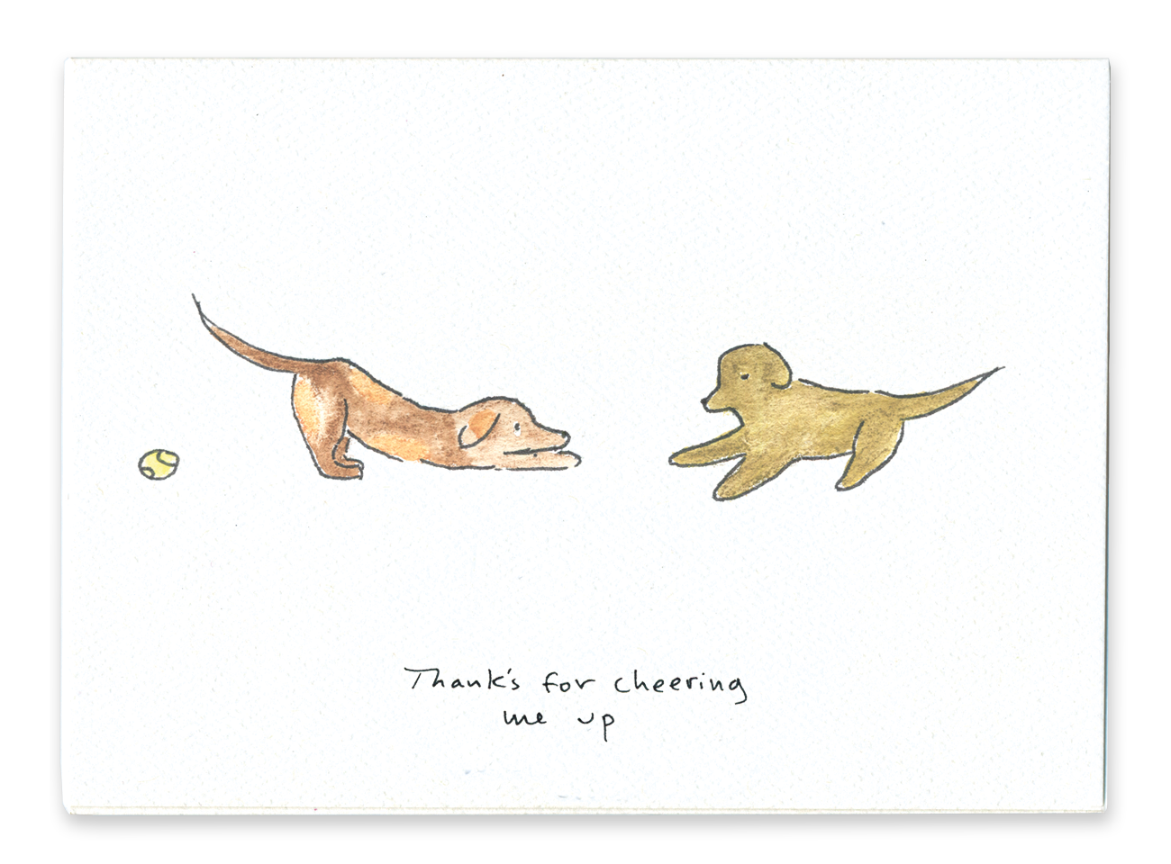 Doggie Pack 3