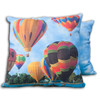 Ariella Balloons Cushion
