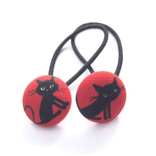 Ariella Cat Hair Ties