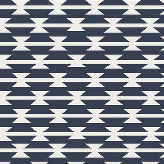 Tomahawk Stripe
