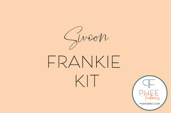 Swoon Frankie Kit