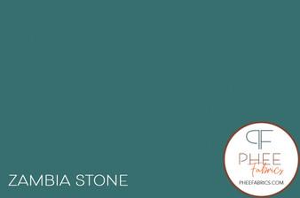 Zambia Stone
